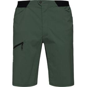 Haglöfs L.I.M Fuse Shorts Hombre, fjell green